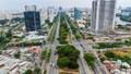 TP Hồ Chí Minh: Hóc Môn, Bình Chánh, Nhà Bè dự kiến thành quận trước 2025