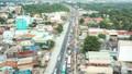 Huyện có số dân đông nhất cả nước đề xuất nâng cấp 4 xã lên thị trấn