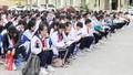 Tại sao nói tiếng Anh với người Việt mãi… khó?
