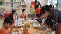 Tin vui cho giáo viên mầm non mới ra trường ở TP HCM
