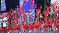 Bảo đảm an toàn các hoạt động Lễ hội Hoa Phượng đỏ
