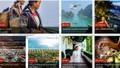 Đẩy mạnh quảng bá du lịch đến thị trường quốc tế
