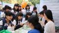 Bộ GD-ĐT sẽ hậu kiểm tuyển sinh đại học