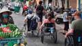 Phục hồi du lịch ở Việt Nam: Đừng quên người khuyết tật