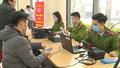 Công dân được khai thác thông tin trong Cơ sở dữ liệu quốc gia về dân cư