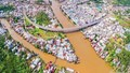 Thực hiện nhiều giải pháp đột phá hơn nữa cho Đồng bằng sông Cửu Long