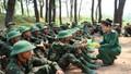 """Bộ Chỉ huy quân sự tỉnh Thừa Thiên - Huế: Mát lòng """"bát nước thao trường"""""""