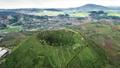 Phát triển du lịch tại Công viên địa chất toàn cầu UNESCO Đắk Nông