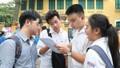 Bộ GD&ĐT công bố mẫu phiếu đăng ký dự thi tốt nghiệp THPT năm 2021