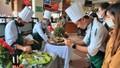 Hội thi ẩm thực đương đại Đà Lạt kích cầu du lịch