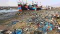 Người dân vẫn hờ hững với việc hạn chế đồ nhựa dùng một lần