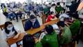 TP Hồ Chí Minh đẩy nhanh tiến độ cấp căn cước công dân gắn chip