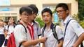 TP HCM 'chốt' lịch tuyển sinh vào lớp 10