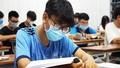 TP HCM yêu cầu hoàn tất chương trình học trước ngày 9/5
