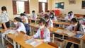 Thêm 2 tỉnh cho học sinh nghỉ học do ghi nhận ca mắc Covid - 19