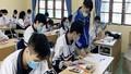 Thêm loạt tỉnh/thành cho học sinh tạm dừng đến trường