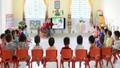 Thêm 3 tỉnh, thành tạm cho học sinh mầm non nghỉ học vì dịch Covid-19