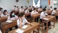 Ngày mai (10/5) thêm nhiều tỉnh, thành cho học sinh nghỉ học