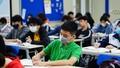 30 tỉnh, thành cho học sinh nghỉ học chống dịch Covid-19