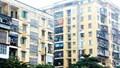 Phấp phỏng sống ở chung cư (kỳ 3): 2% quỹ bảo trì đi đâu?
