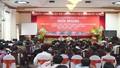 NHCSXH Chi nhánh Thừa Thiên Huế - dấu ấn 15 năm hoạt động