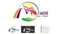Trao giải cuộc thi sáng tác logo, slogan và làm phim quảng bá du lịch Huế