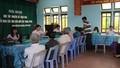 Thừa Thiên- Huế: Triển khai chương trình tín dụng ưu đãi cho vay nhà ở xã hội năm 2018