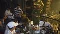 Phát hiện 50 khách và nhân viên quán bar ASTA ở Huế dùng ma túy