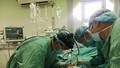 Cứu sống bệnh nhân bị viêm cơ tim tối cấp