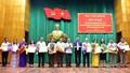 Thừa Thiên- Huế: Chất lượng tín dụng chính sách xã hội đứng đầu toàn quốc