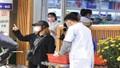 Thừa Thiên Huế chuẩn bị 2 triệu khẩu trang y tế cung ứng cho người dân phòng chống dịch do virus Corona