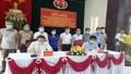 Quảng Trị bàn giao 2 thôn cho Thừa Thừa Huế quản lý