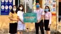 Ngân hàng chính sách xã hội tỉnh Thừa Thiên Huế ủng hộ phòng chống dịch Covid-19