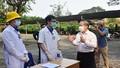 Thừa Thiên Huế tiết kiệm thêm 10% dự toán phục vụ công tác phòng, chống dịch bệnh và thiên tai