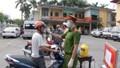 """Chủ tịch Thừa Thiên Huế đề nghị tiếp tục """"nới lỏng"""" có kiểm soát một số hoạt động sau ngày 22/4"""