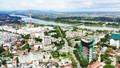 Đề xuất thành lập TP Thừa Thiên Huế trực thuộc Trung ương vào năm 2021