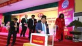 Bầu trực tiếp chức danh Bí thư Đảng ủy Bệnh viện Trung ương Huế nhiệm kỳ 2020-2025