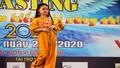 65 thí sinh tham gia vòng bán kết cuộc thi Thiên Thần Việt Nam 2020