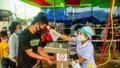 Thừa Thiên- Huế tạo điều kiện để công dân từ vùng dịch trở về