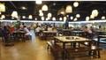 Thừa Thiên –Huế thực hiện giãn cách xã hội nhà hàng, quán cà phê, quán ăn