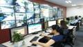 Thừa Thiên- Huế dẫn đầu toàn quốc về ứng dụng công nghệ thông tin
