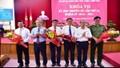 HĐND tỉnh Thừa Thiên- Huế bầu bổ sung Phó Chủ tịch UBND tỉnh