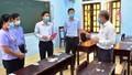 Thừa Thiên-Huế nhiều hoạt động được phép trở lại bình thường từ ngày 12/9