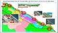 Chuẩn bị xây dựng đường  bộ ven biển 6.500 tỷ đồng kết nối các tỉnh ven biển miền Trung