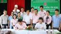 Thừa Thiên Huế: Triển khai cho doanh nghiệp đầu tiên tiếp cận gói vay trả lương ngừng việc đối với người lao động bởi dịch COVID-19