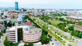 Phát triển bất động sản gắn với đô thị di sản Huế