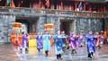Tái hiện lễ Ban Sóc của triều Nguyễn