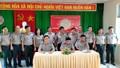 Ký kết phối hợp giữa các Chi cục Thi hành án dân sự trong tổ chức thực hiện chỉ tiêu nhiệm vụ