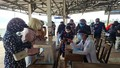 Hàng ngàn học sinh nghỉ học vì ca nhiễm bệnh COVID-19 từ Đà Nẵng từng về quê, tiếp xúc nhiều người