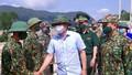 Huy động sự tham gia của nhân dân và cả hệ thống chính trị vào công tác phòng, chống dịch COVID-19